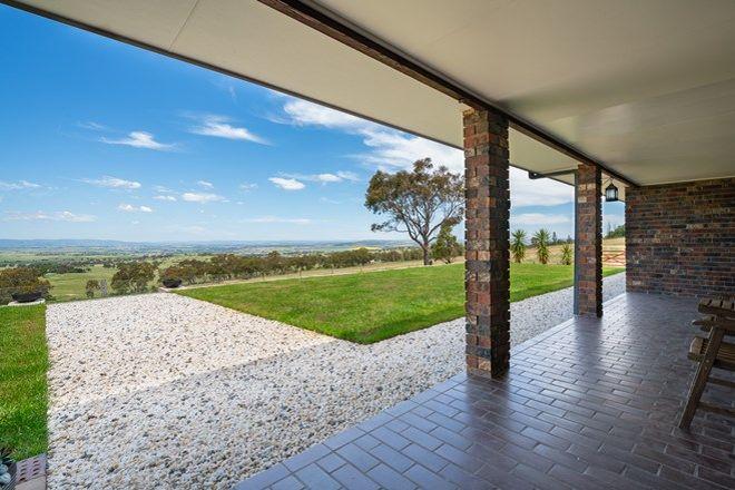 Picture of 151 Willow Tree Lane, MOUNT RANKIN NSW 2795