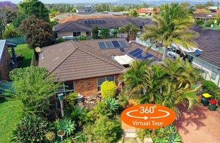 Picture of 30 Gleneon Drive, Forster NSW 2428