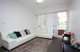 Picture of 2/3 Bryant Street, Narwee NSW 2209