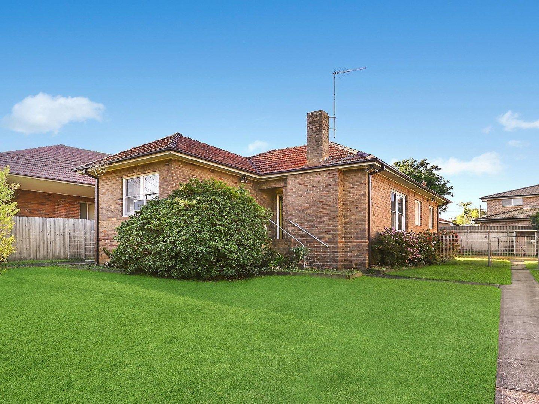17 Clayton Street, Ryde NSW 2112, Image 0
