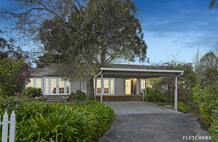 Picture of 10 Clifford Court, Forest Hill VIC 3131