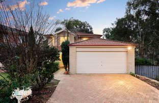 Picture of 62 Millcroft Way, Beaumont Hills NSW 2155