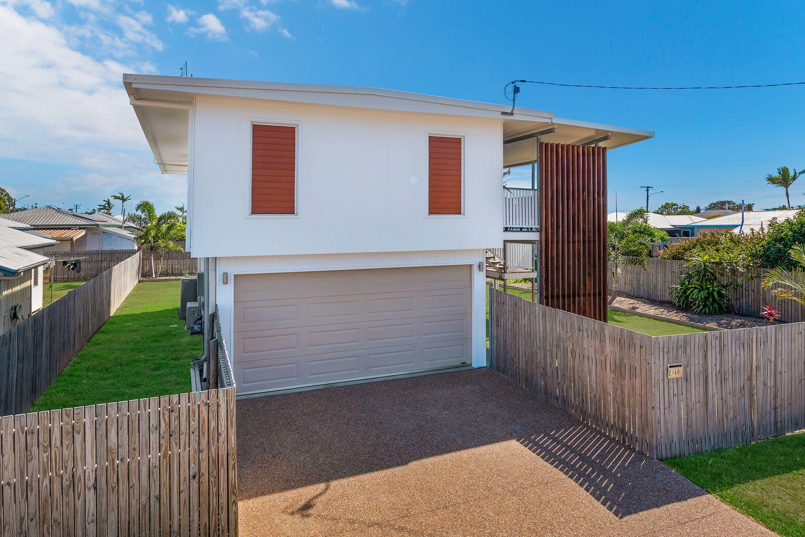 2/60 Meenan Street, Garbutt QLD 4814, Image 0