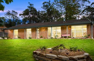 Picture of 31 Tecoma  Drive, Glenorie NSW 2157