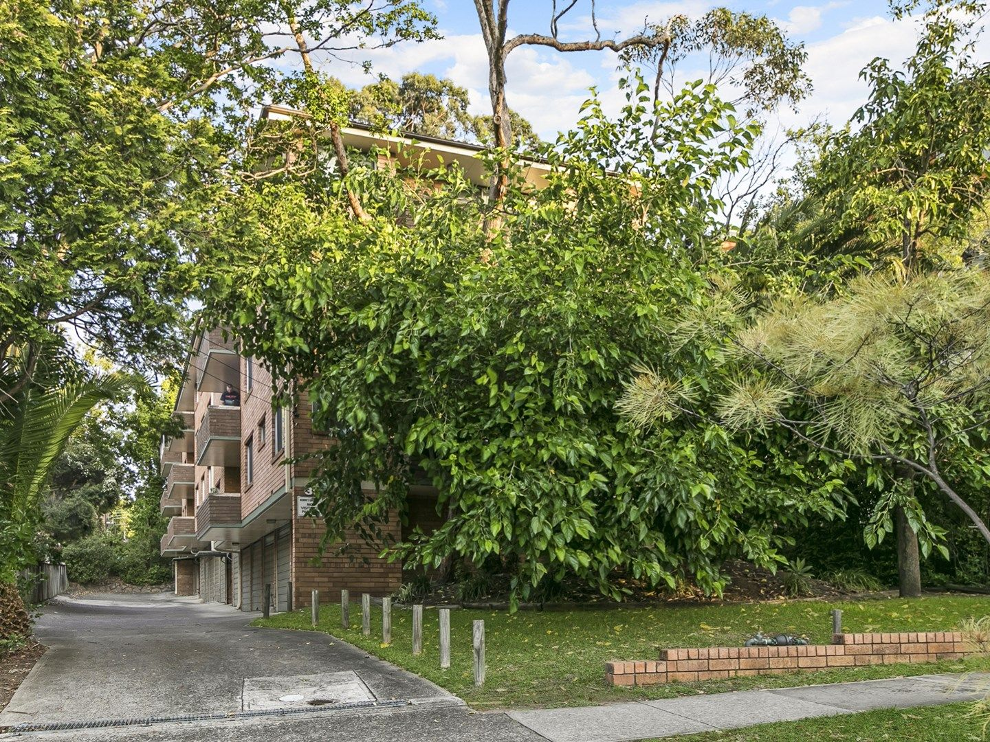 11/39 Meadow Crescent, Meadowbank NSW 2114, Image 0