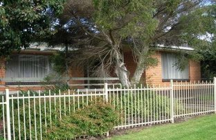 Picture of 28 John Street, Mount Gambier SA 5290