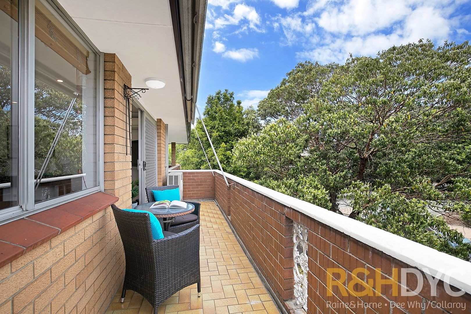 9/20-22 Dee Why Parade, Dee Why NSW 2099, Image 2