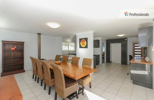 Picture of 31 Natham Square, Swan View WA 6056
