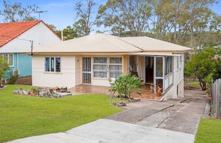 Picture of 3 Napier Street, Carina Heights QLD 4152