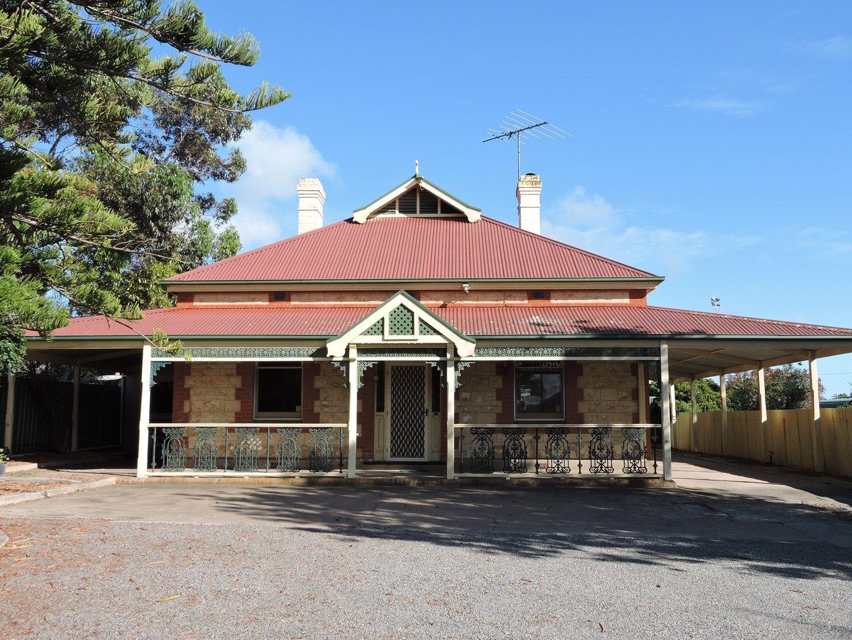 87 Adelaide, Murray Bridge SA 5253, Image 0