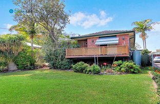Picture of 14 Mckay Street, Dundas Valley NSW 2117