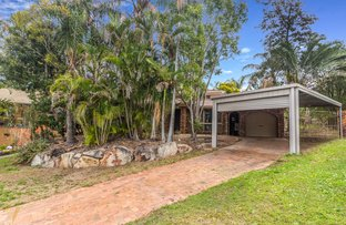 Picture of 39 Thistlebank Street, Durack QLD 4077