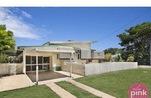 2 Suttor Street, Mysterton QLD 4812