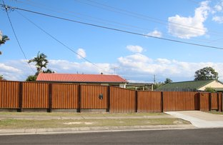 Picture of 38 Kilby Street, Crestmead QLD 4132