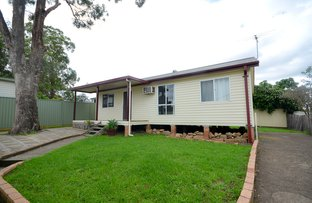 Picture of 110A Harvey Road, Kings Park NSW 2148