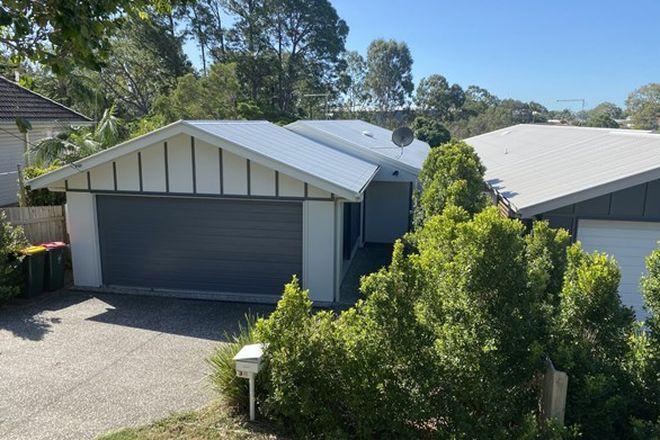 Picture of 36 Bernays Road, WYNNUM WEST QLD 4178