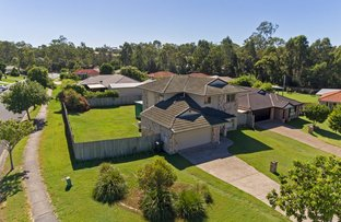 Picture of 2 Chester Court, Ormeau QLD 4208