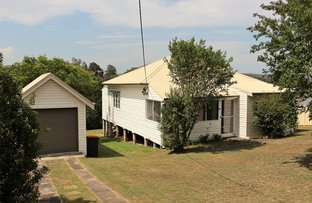 Picture of 72 King St, Gloucester NSW 2422