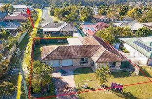Picture of 8 Greygum Court, Regents Park QLD 4118
