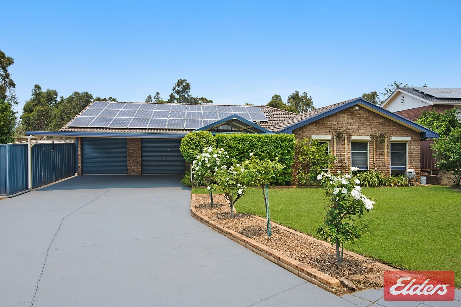 4 Imber Place, Kings Langley NSW 2147, Image 0