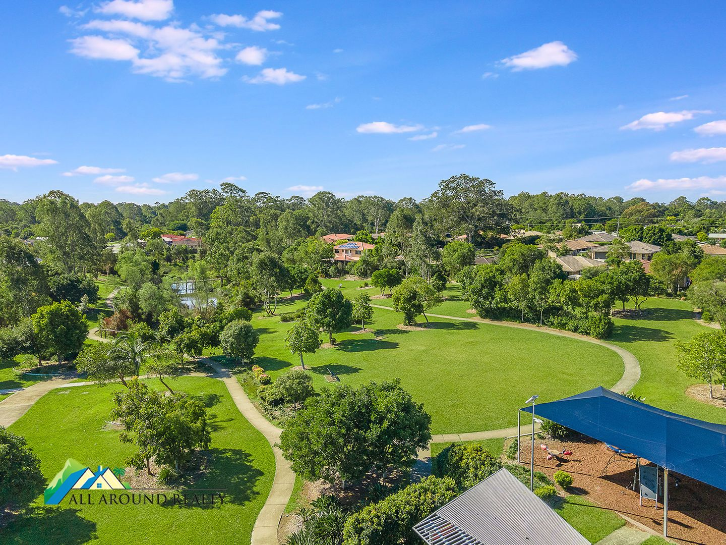 8 Nancybell Court, Bellmere QLD 4510, Image 1