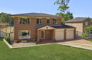 Picture of 19 Bellwood Close, Tuggerah NSW 2259