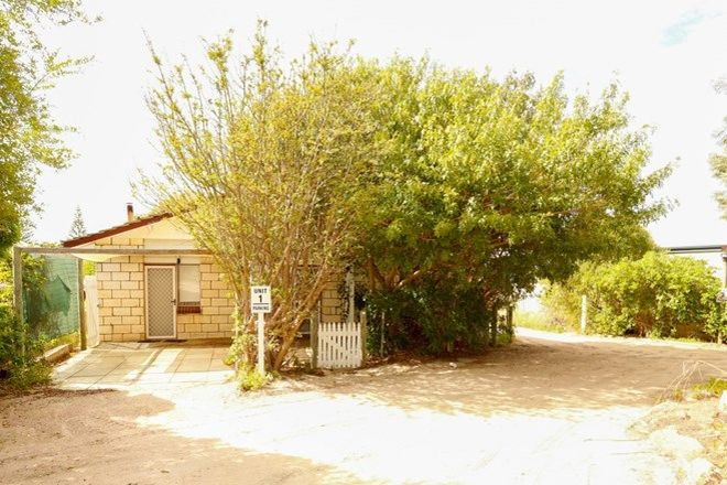 Picture of 12 Dempster st, ESPERANCE WA 6450