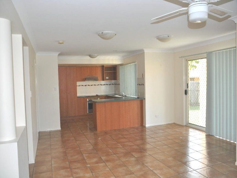 35 Diamond Place, Runcorn QLD 4113, Image 2