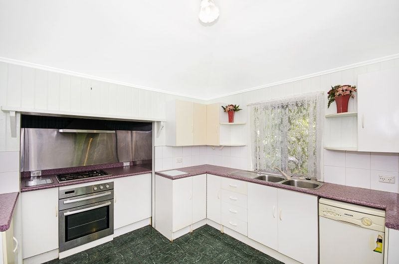 64B Kings Road, Hyde Park QLD 4812, Image 1