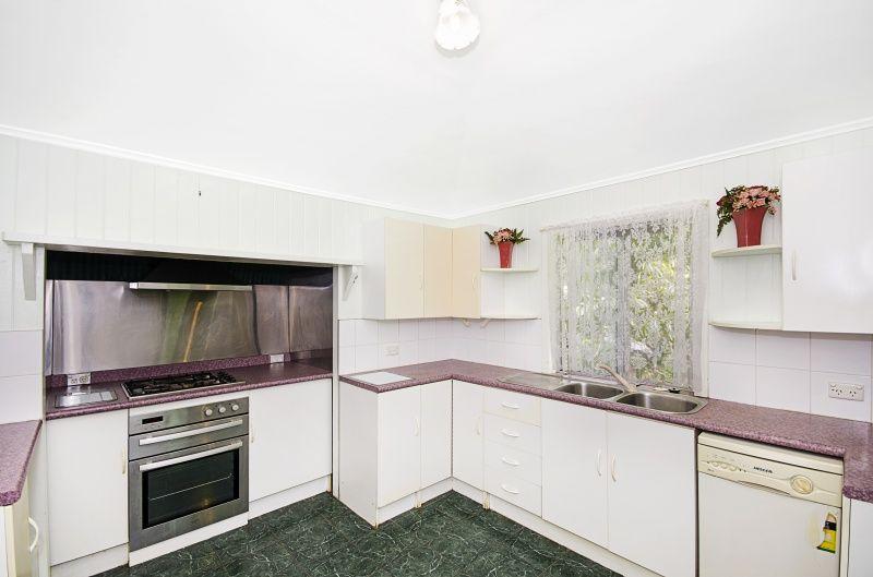 64B Kings Road, Hyde Park QLD 4812, Image 1