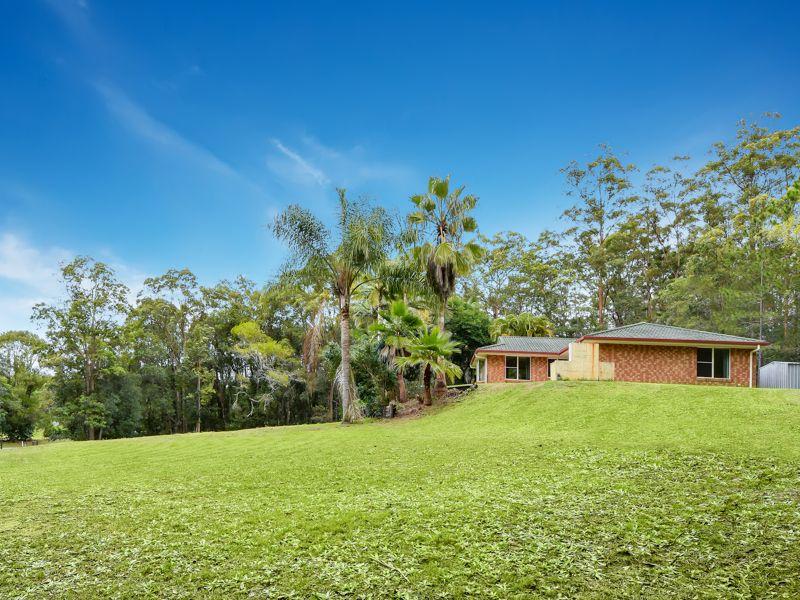 189 McGilchrist Road, Palmwoods QLD 4555, Image 2