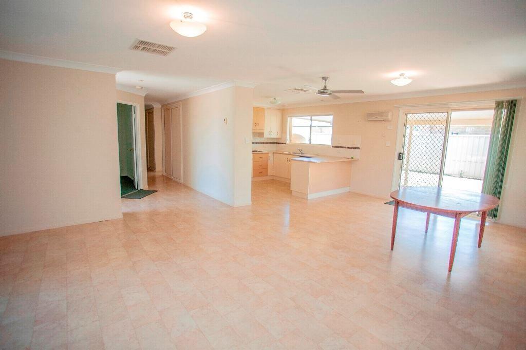 3B Foster Street, Chinchilla QLD 4413, Image 2