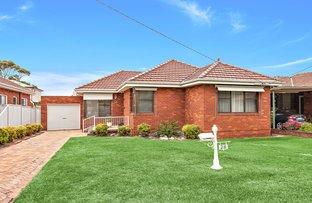 Picture of 28 Moorefield Avenue, Kogarah NSW 2217