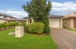 12 Zircon Place, Mango Hill QLD 4509