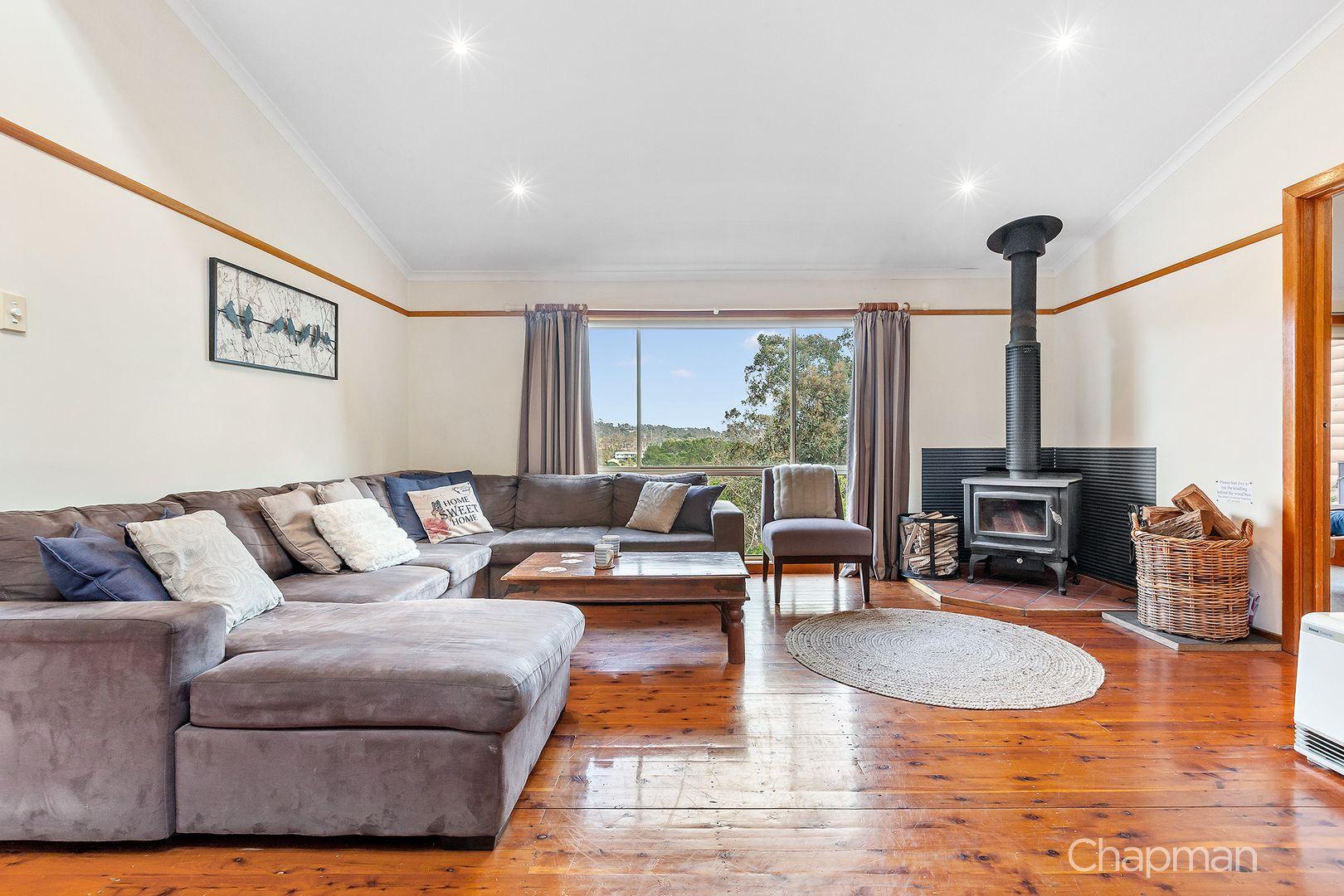 58 Mount Hay Road, Leura NSW 2780, Image 2