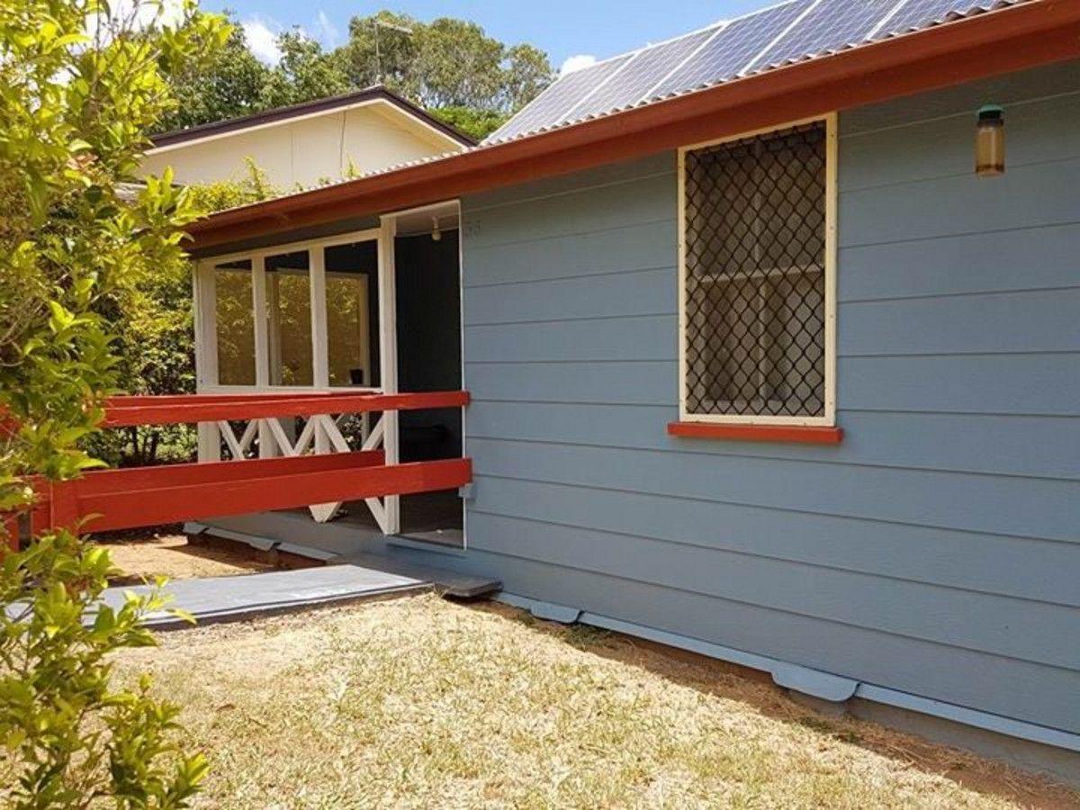36 Gordon Street, Mount Morgan QLD 4714, Image 0