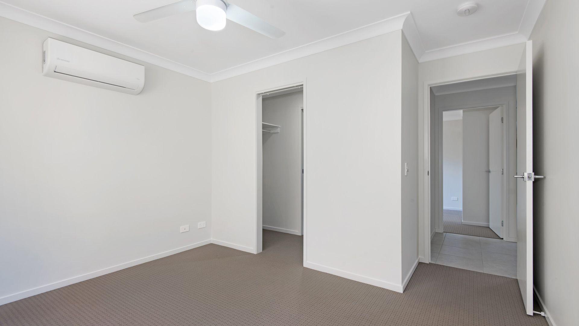 107 Reedmans Road, Ormeau QLD 4208, Image 1