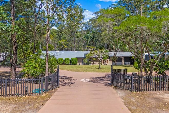 Picture of 84-86 Pioneer Road, SHELDON QLD 4157