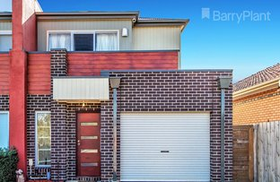 Picture of 55A Hamilton Street, Deer Park VIC 3023