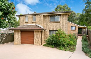 Picture of 4 Wewak Place, Bossley Park NSW 2176