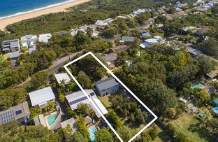 Picture of 59 Manly View Road, Killcare Heights NSW 2257