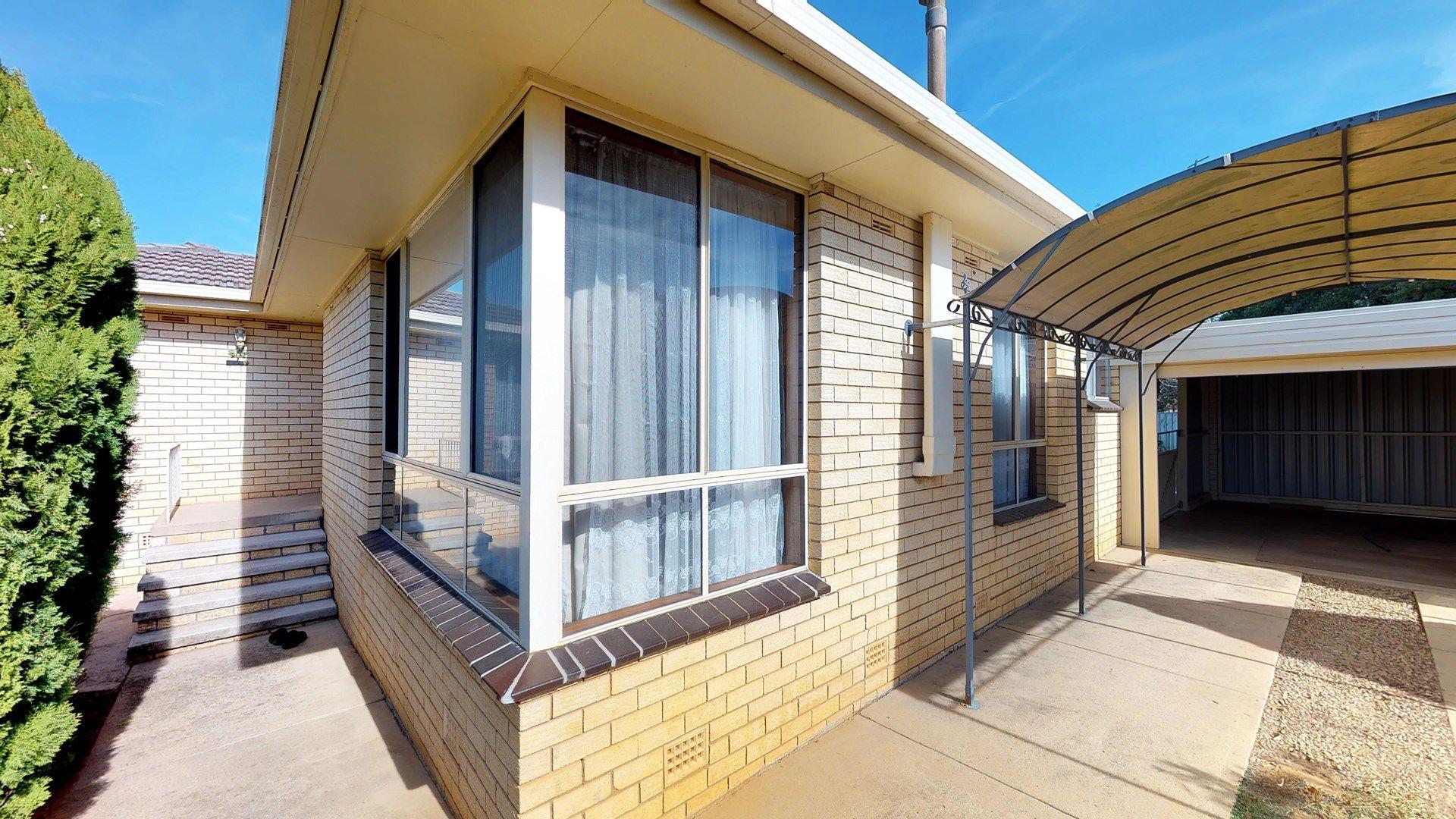 44 Fairbairn Crescent, Kooringal NSW 2650, Image 0