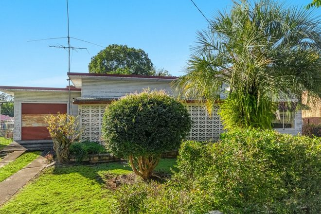 Picture of 38 Rous Road, GOONELLABAH NSW 2480