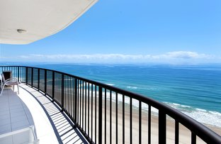4 Old Burleigh Road, Surfers Paradise QLD 4217