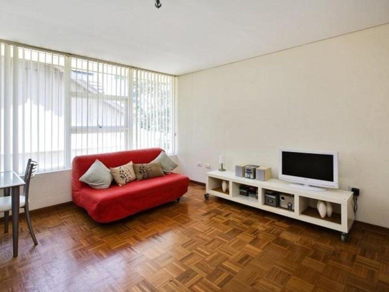 24/106 High Street, North Sydney NSW 2060, Image 0