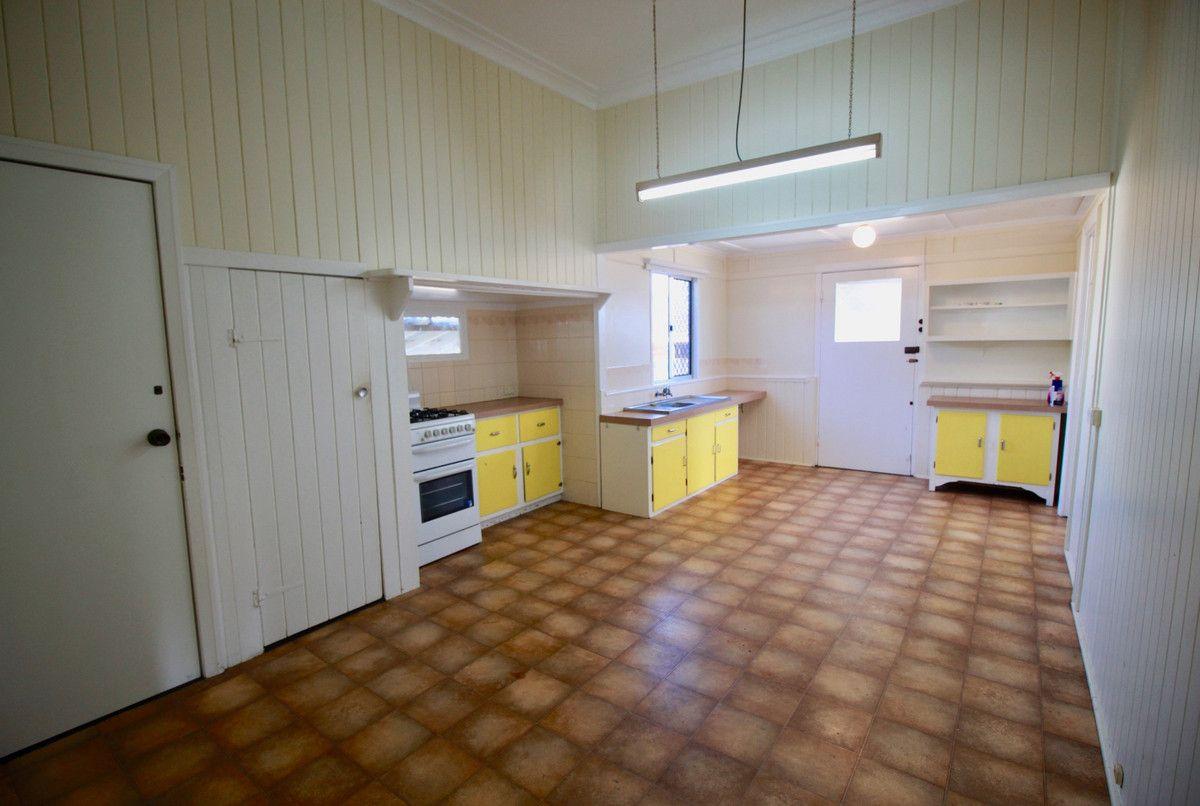 175 Targo  Street, Walkervale QLD 4670, Image 0