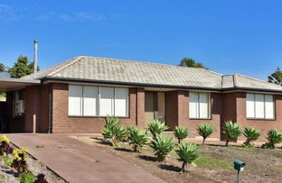 11 Bounty Road, Hallett Cove SA 5158