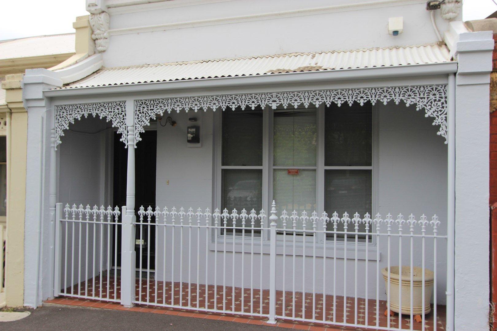 161 Palmerston Street, Carlton VIC 3053, Image 0