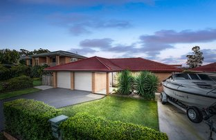 Picture of 26 Varndell Street, Bald Hills QLD 4036