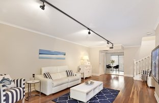 Picture of 71 Palmer Street, Balmain NSW 2041